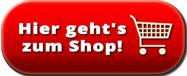 zum-Shop